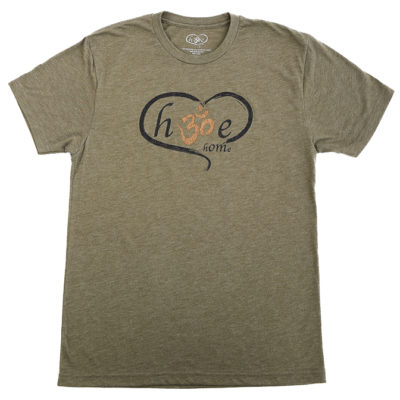 brave-crew-t-shirt-military-green